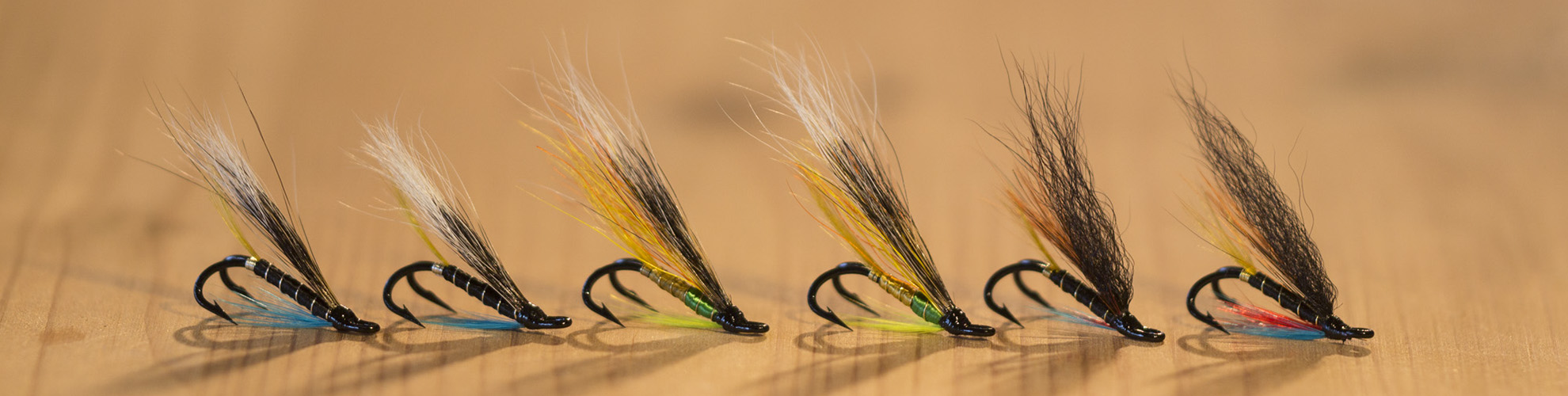 Rosen-fly-fishing-blog-00012