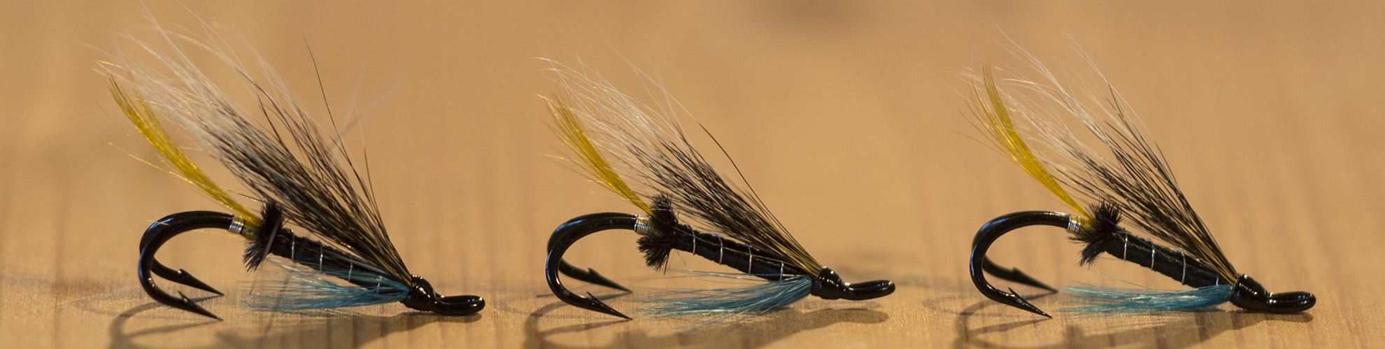 Rosen-fly-fishing-blog-00015
