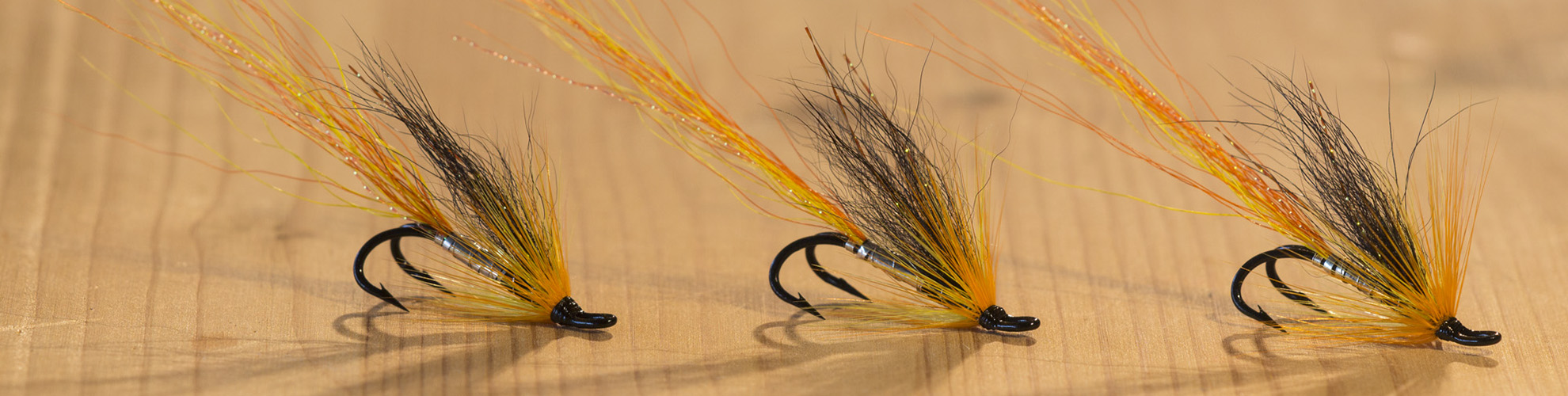 Rosen-fly-fishing-blog-151